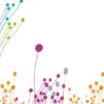 Чудо-грим: каказиатки делают изсебя красоток